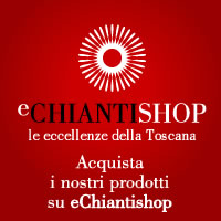 banner-acquista-echianti-shop