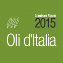 Saltapoggio nella Guida Oli d'Italia 2015