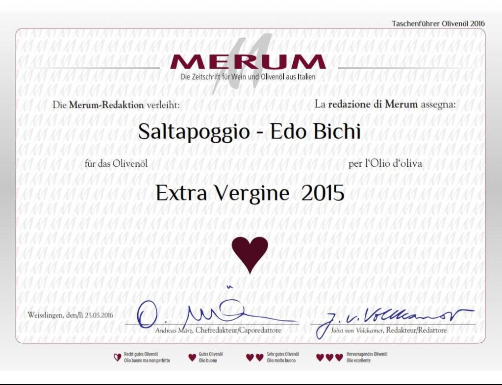 2015 merum